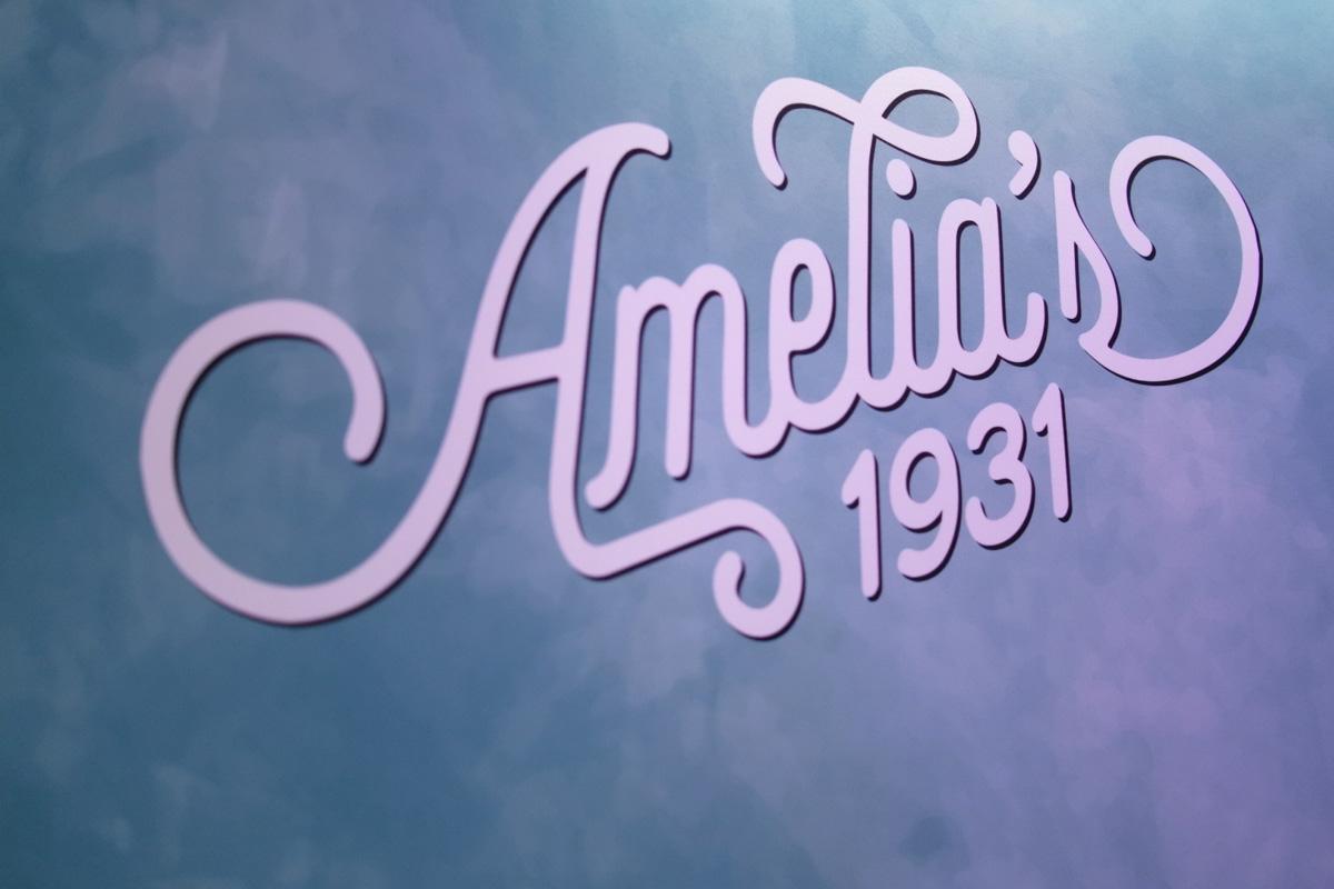 amelias-events_03